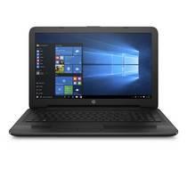 惠普(HP) 256G6-R89 15.6英寸商用笔记本