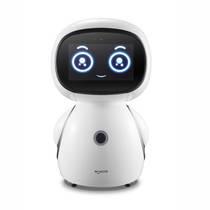荣事达 H0ST好帅 智能云教育机器人 机器人A8