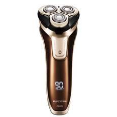 飛科FS379電動剃須刀 全身水洗刮胡刀 飛科充電式剃須刀