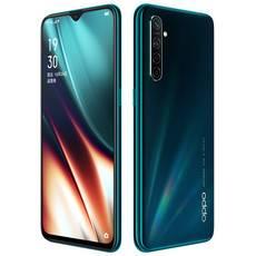OPPO K5智能手機 8GB+128GB