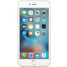 Apple iPhone 6s Plus (A1699) 16G 移动联通电信4G手机