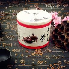 【上黨館】蒲公英茶 天然花草茶75g罐裝茶 包郵