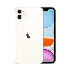 蘋果/APPLE 新品 iPhone 11 (A2223) 128GB移動聯通電信4G手機 雙卡雙待