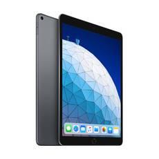 苹果/APPLE  Apple iPad Air 3新款平板电脑 10.5英寸 256G WLAN版